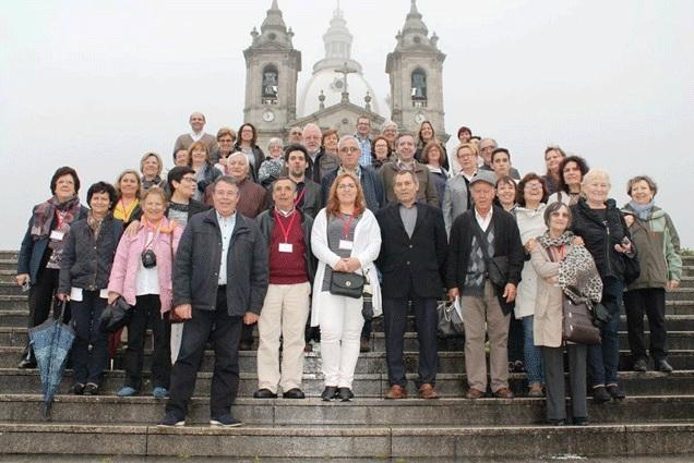 Europa: Trabalhadores cristãos incentivam à «vivência de valores» como «solidariedade» e «trabalho digno»