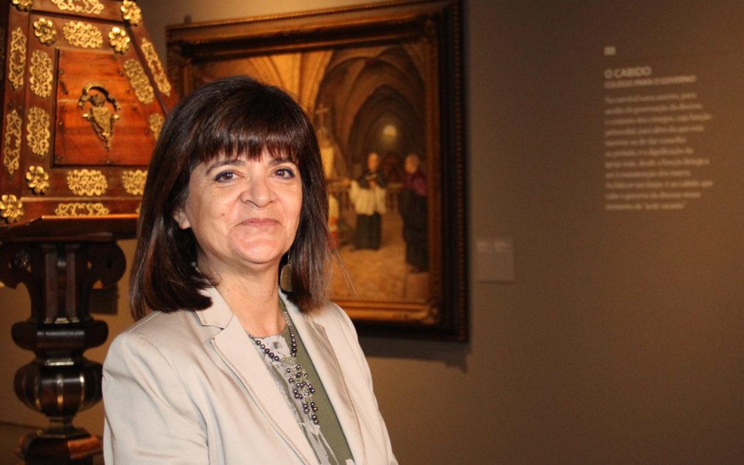 """Igreja/Património: Exposição pretende dar """"novo impulso"""" à Rota das Catedrais"""