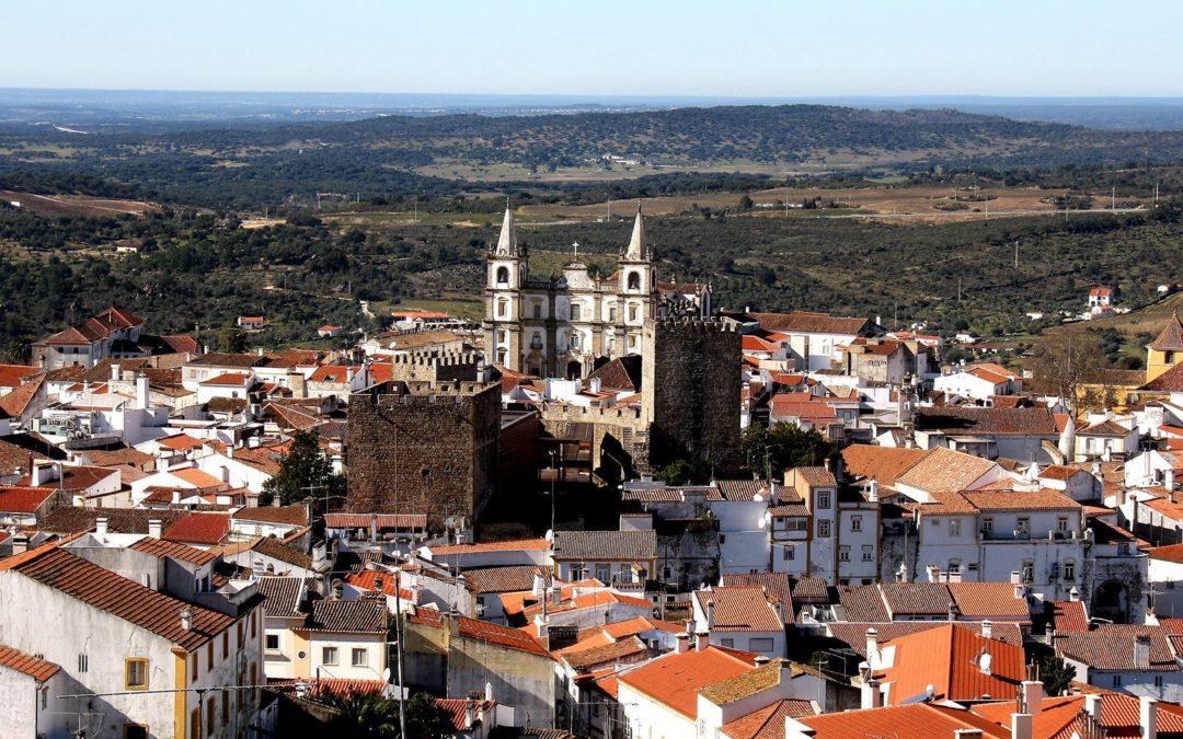 Portalegre: Conferência «A aliança do Pensar e do Fazer»