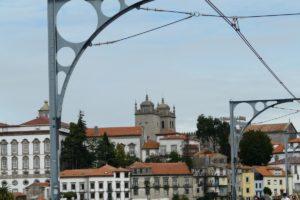 Igreja/cidade: Porto recebe «Faith's Night Out» em junho
