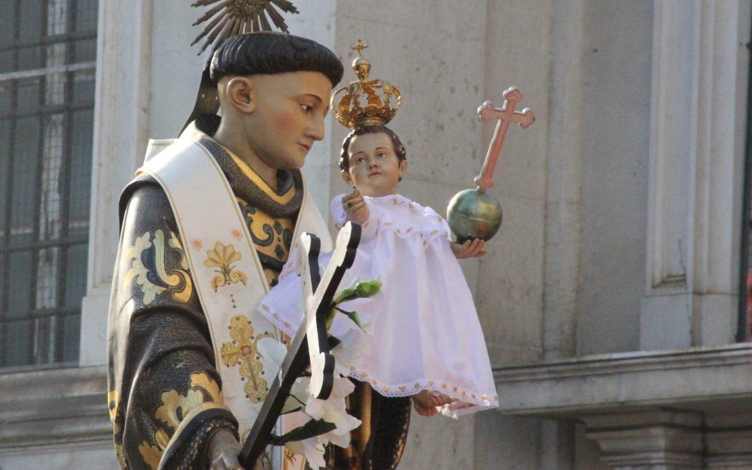 Lisboa: Santo António inspira o «acolhimento e integração» a tantos povos que chegam à cidade – Cardeal-patriarca