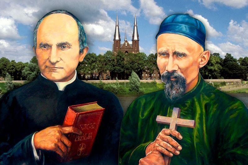 Vida Consagrada: Missionários do Verbo Divino reúnem em Capítulo Geral