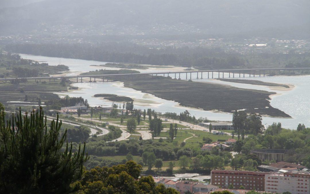 Viana do Castelo: Cáritas quer ajudar a combater a indiferença do mundo