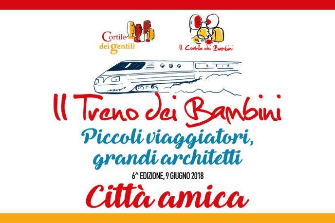 Vaticano: Papa recebe visita do «Comboio das Crianças», com moradores de bairros periféricos