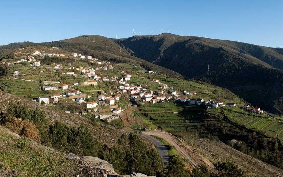 Vila Real: Bispo desafia diocese a viver ano de missão perante desertificação geográfica e espiritual