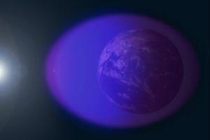 Vaticano: Encerramento da edição da escola do Observatório de Astronomia