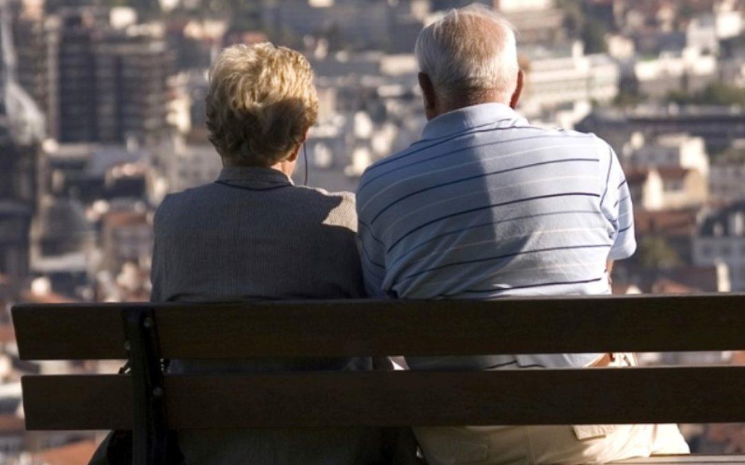 ONU: Vaticano defende maior apoio dos governos às famílias que cuidam dos seus idosos