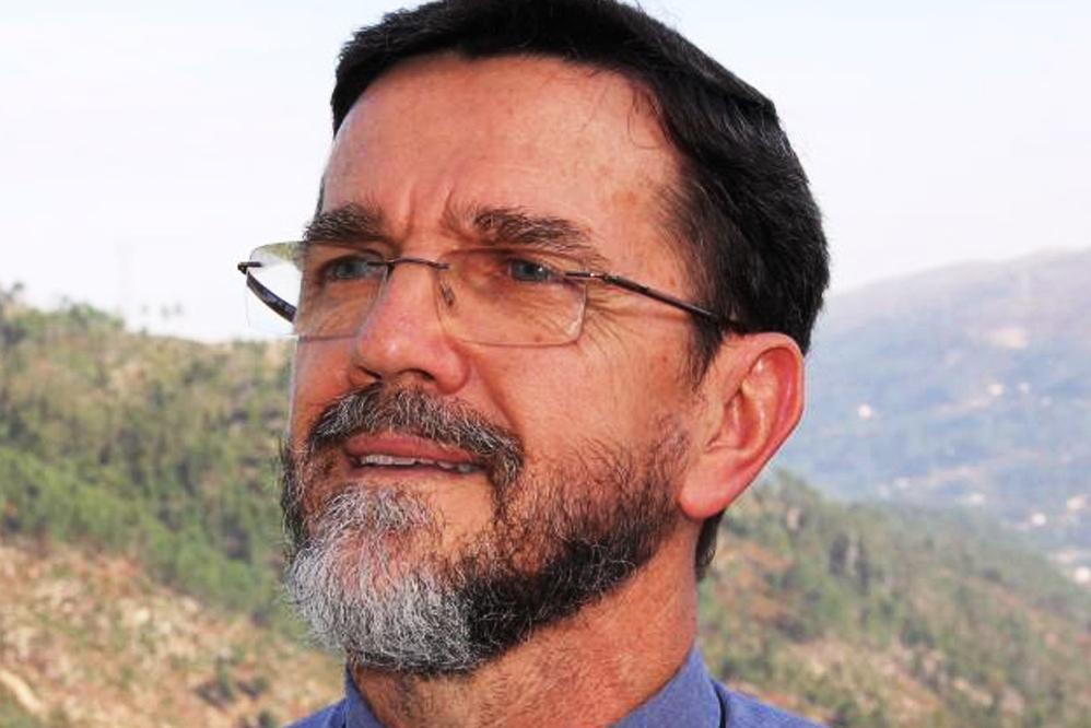 Moçambique: Bispo de Pemba denuncia «ataques bárbaros»
