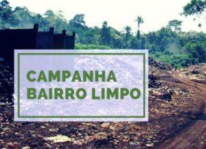 São Tomé e Príncipe: Projeto «Bairro Limpo» dos Leigos para o Desenvolvimento