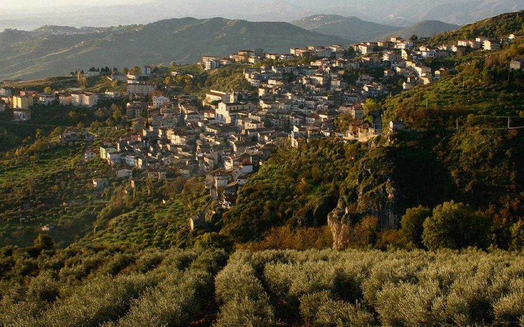 Itália: Região de Lungro acolhe encontro dedicado ao futuro da Igreja Católica de Rito Oriental
