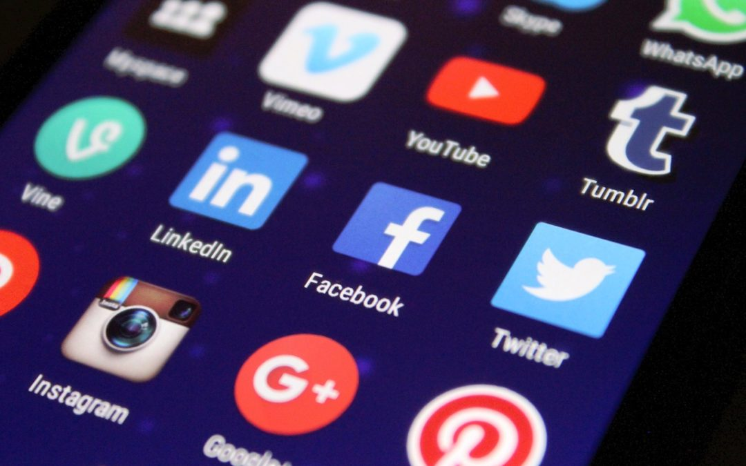 Vaticano: Papa pede que internet e redes sociais sejam lugar de respeito pelos outros (C/vídeo)