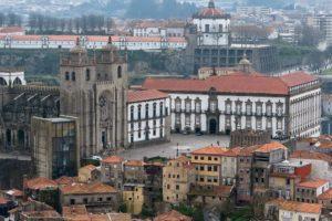 Igreja/Cultura: Exposição «Devoções e Cultos em Portugal» no Paço do Porto