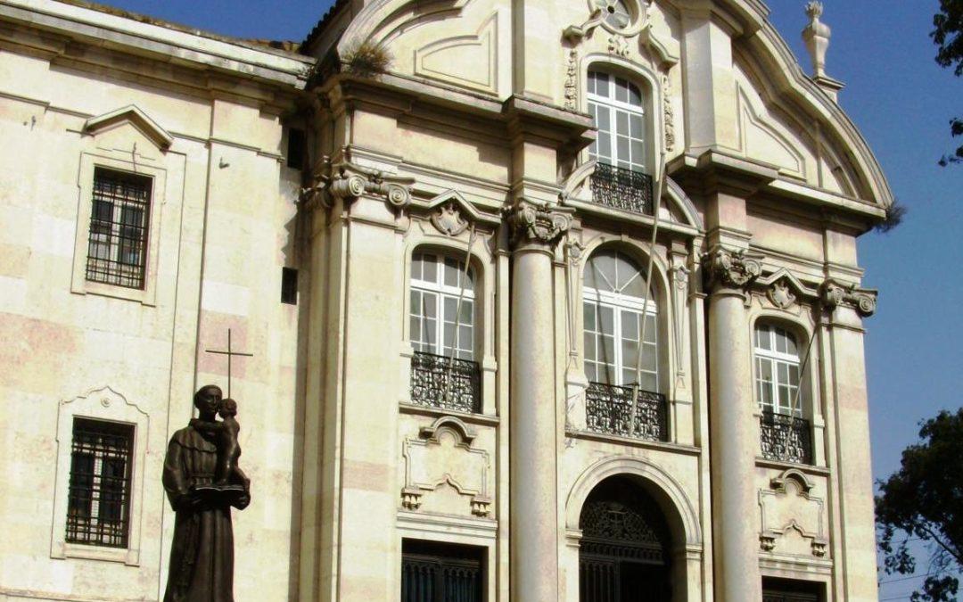 Lisboa: Santo António preparado ao longo de 13 dias com oração e música (c/vídeo)