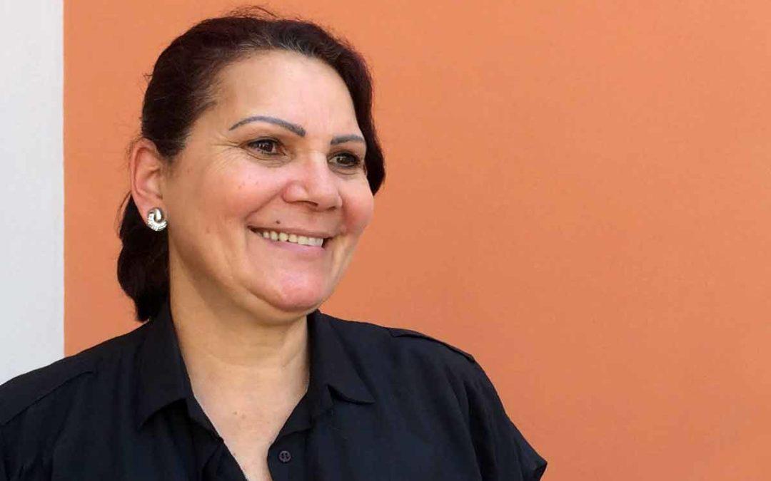 Do Brasil para cá, Sónia Dias – Emissão 20-06-2018