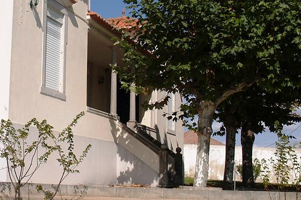 Igreja: Utentes da Casa de Saúde do Telhal vão peregrinar a Roma