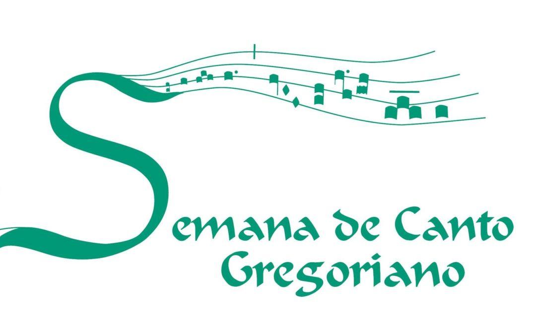 Ensino: Centro Ward de Lisboa dinamiza Semana de Canto Gregoriano, em Viseu