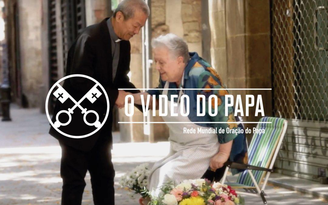 """Vaticano: Papa convida a rezar pelos padres que vivem «com dificuldade e na solidão» <img src=""""http://www.agencia.ecclesia.pt/portal/wp-content/uploads/2018/07/icon_video20.png"""">"""