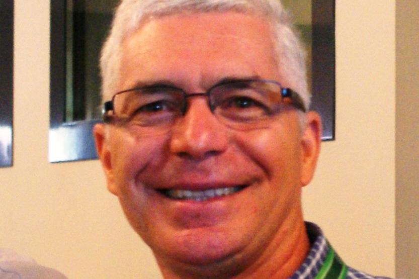 Verbitas: Religioso português é o novo vice-superior geral