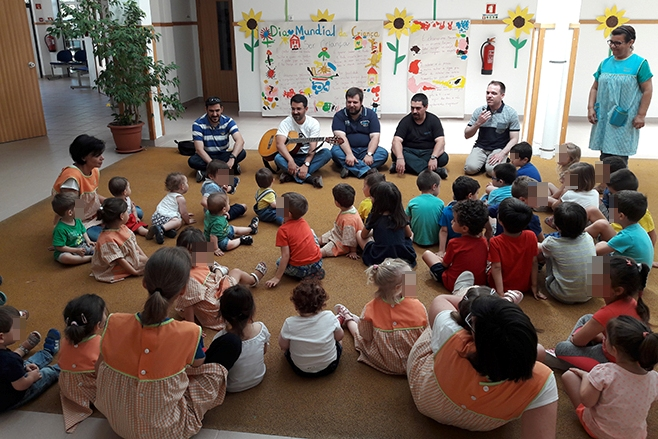 Algarve: Seminário diocesano dinamizou férias missionárias em realidade «de periferia»