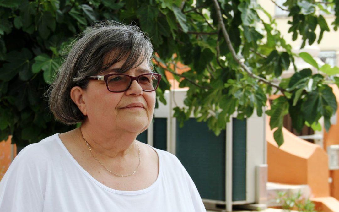 Igreja/Deficiência: Mãe de um jovem autista relata o processo de integração eclesial do seu filho