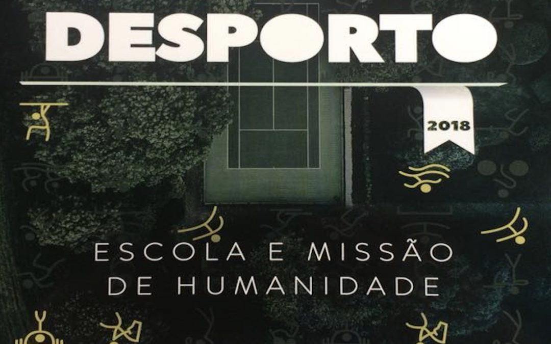 """Sociedade: """"Urge voltar a colocar o desporto nos estádios e não permitir que alimentem conversas com verdades parciais"""" – Arcebispo de Braga"""