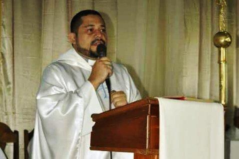 Venezuela: Sacerdote católico assassinado em paróquia dedicada a Nossa Senhora de Fátima