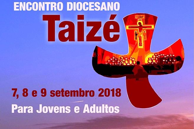 Ecumenismo: Diocese do Algarve promove encontro ligado à espiritualidade de Taizé
