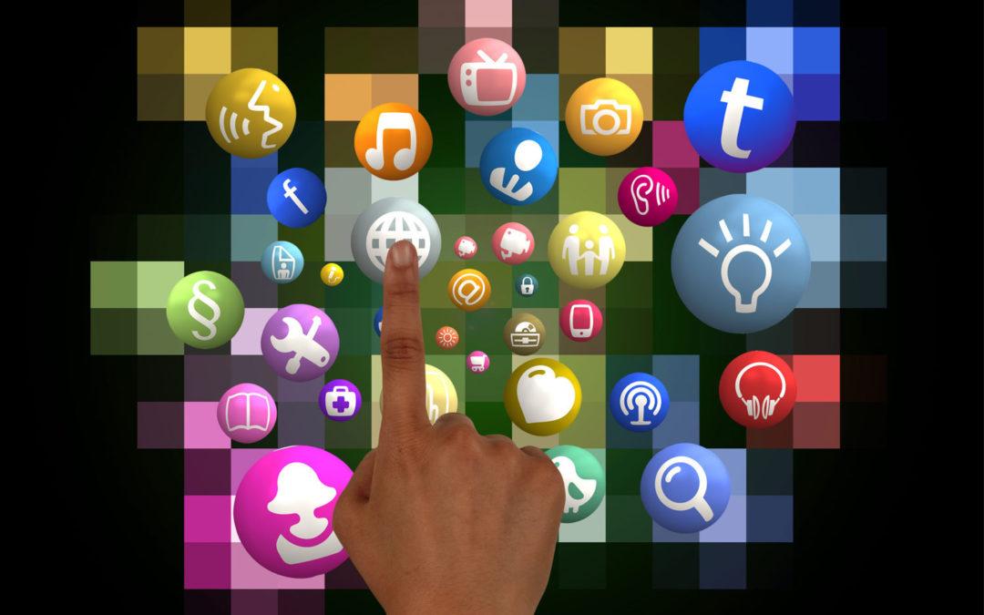 Media: Jornadas de comunicação analisam produção e distribuição de conteúdos digitais