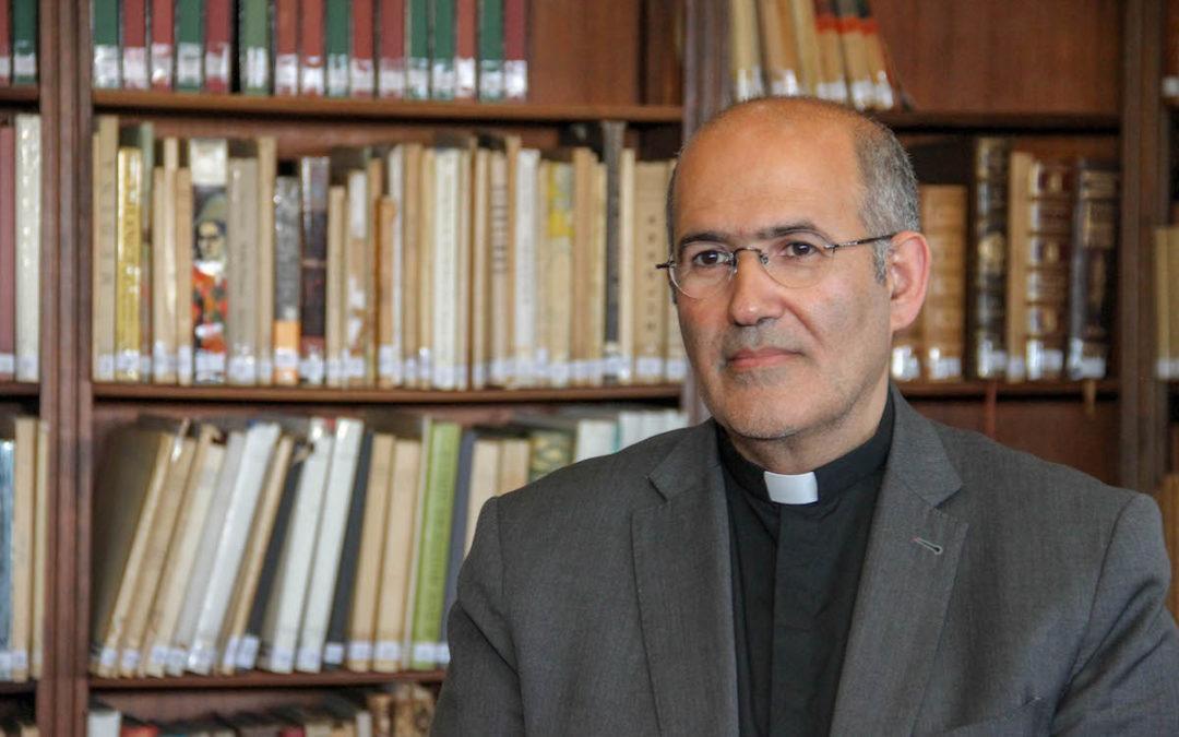 Vaticano: Cuidar da cultura e da memória da Igreja cultivando o jardim que é uma biblioteca (c/ vídeo)