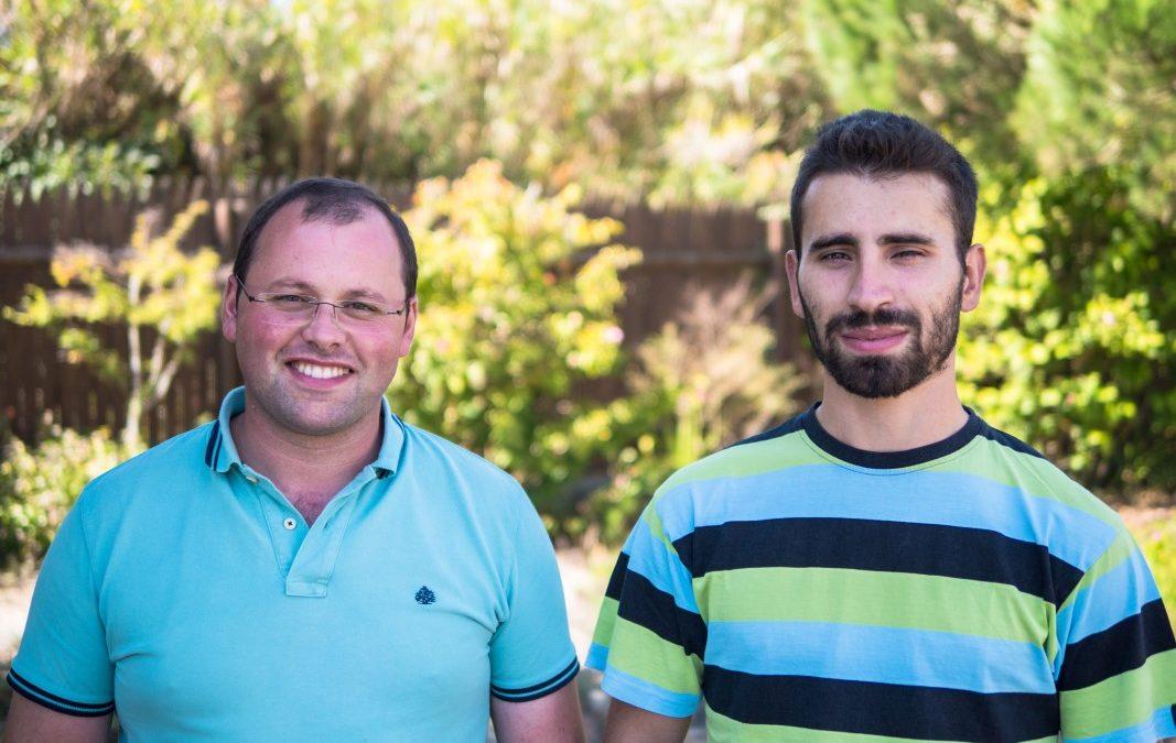 Viana do Castelo: Ordenação de dois novos padres nos 40 anos da diocese