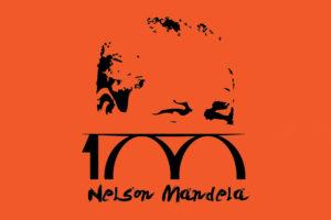 Dia Internacional Nelson Mandela assinalado em Portugal