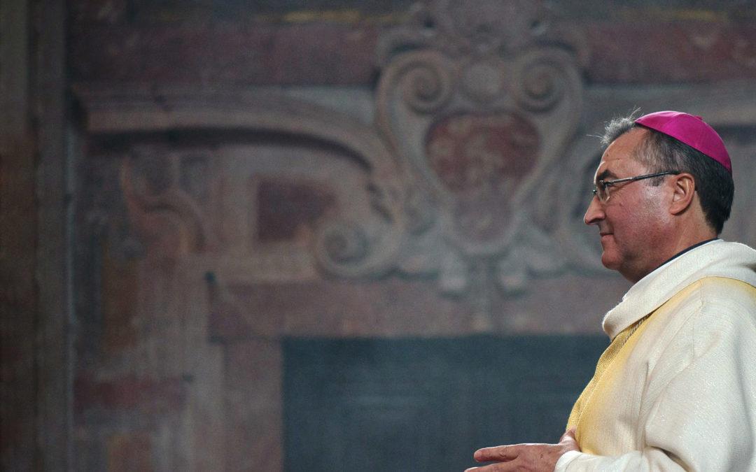 Porto: Diocese apresenta plano pastoral que aposta na «afetividade» e numa Igreja em saída