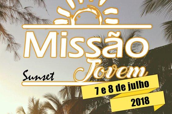 Pastoral juvenil: Sair do sofá e agarrar a missão é o convite dos Missionários Combonianos