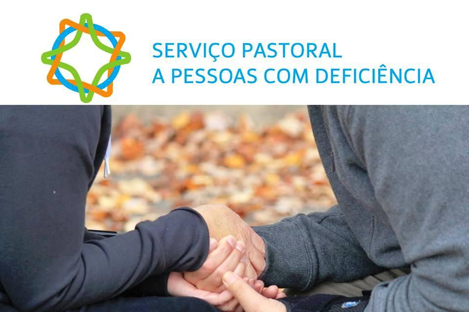 Igreja: Pessoas com deficiência são minoria «sequiosa» a quem «não se pode fechar portas»