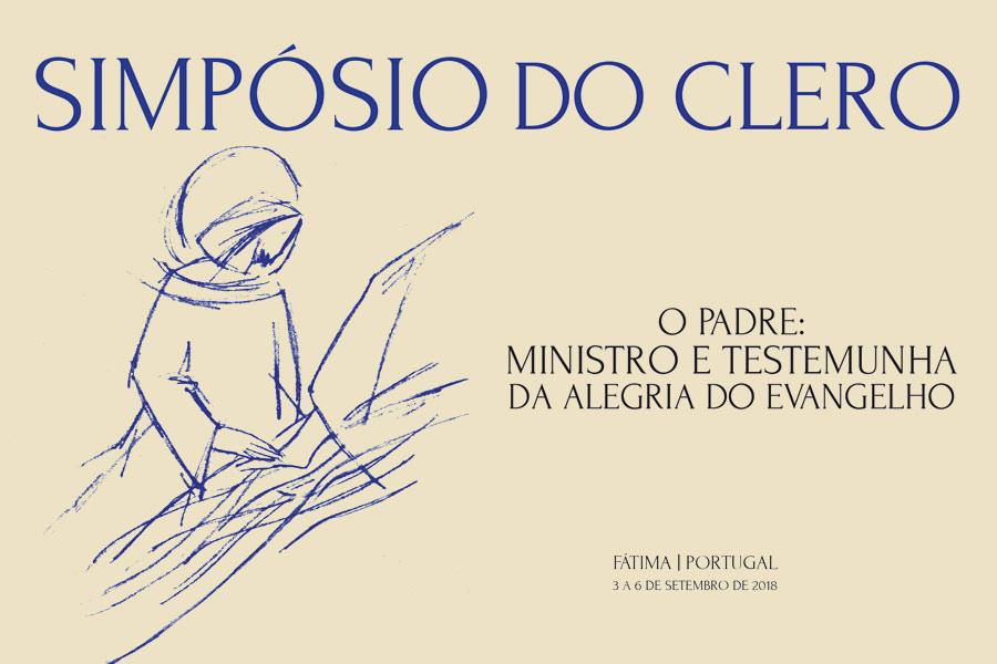 Igreja: Padres portugueses em reflexão sobre o seu trabalho