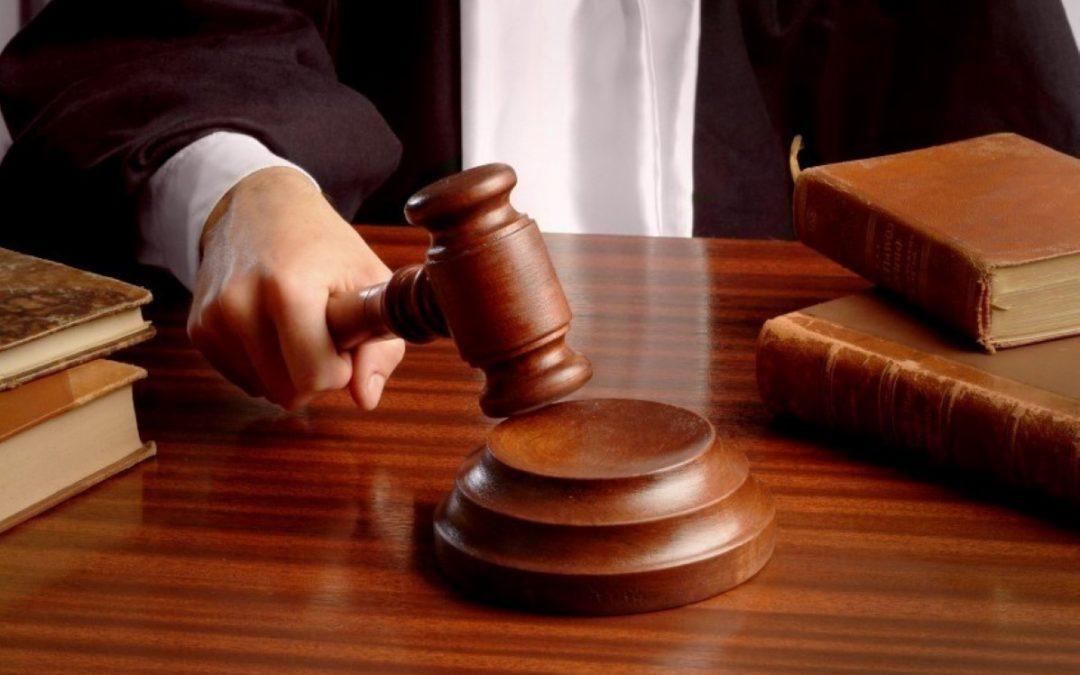 Peru: Igreja Católica exige «clarificação» cabal do escândalo de corrupção que envolve a Justiça no país