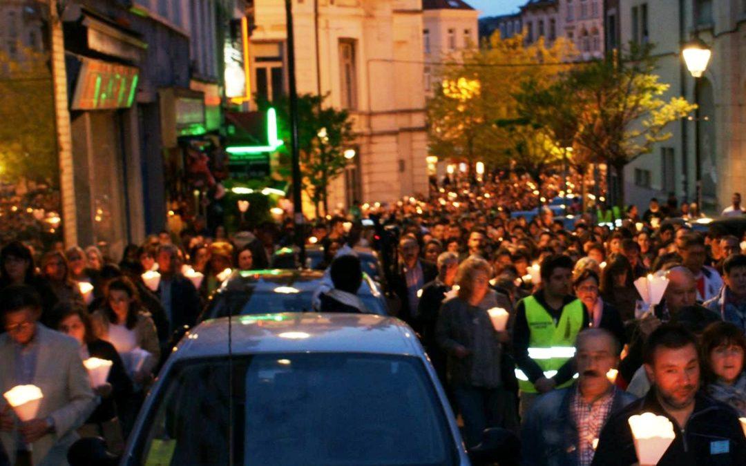 Migrações: Proximidade é marca da Missão Católica Portuguesa no Luxemburgo e em Bruxelas