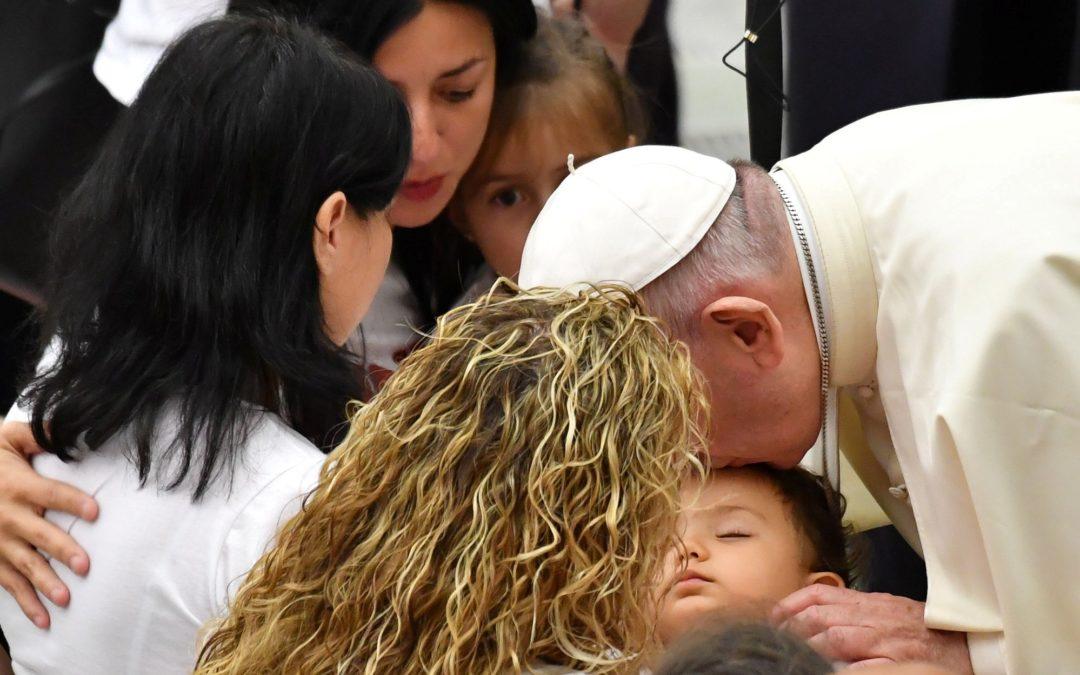 Vaticano: Papa rejeita religiosidade de «faça você mesmo»