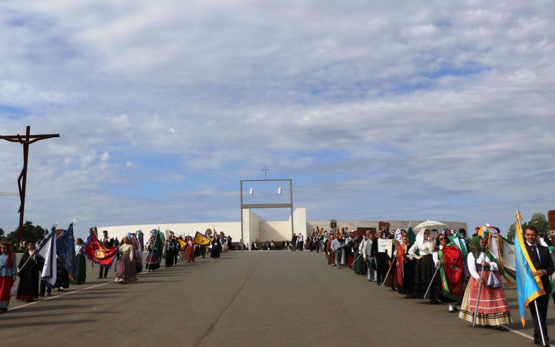 Portugal: Igreja Católica celebra Semana das Migrações como «ocasião de encontro»