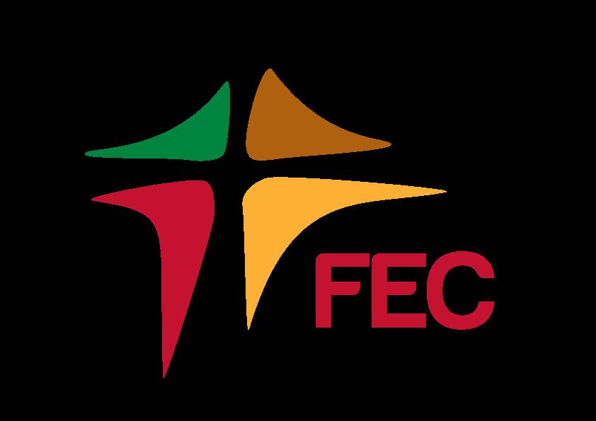 Portugal: Fundação Fé e Cooperação aposta em projetos de Educação para o Desenvolvimento