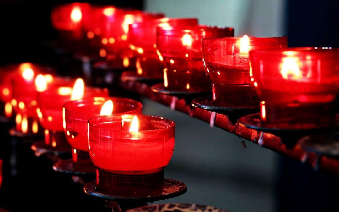 Férias: «Descansar em Deus» é encontrar a «alegria serena e ânimo para prosseguir»