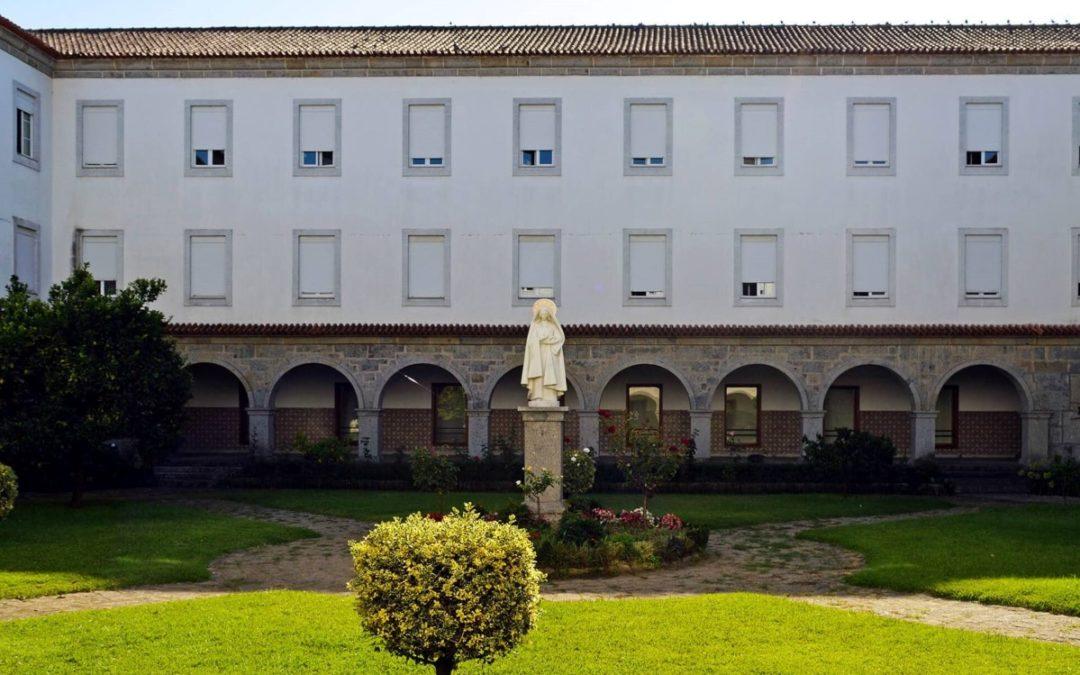 Braga: Jesuítas portugueses debatem Ecologia e proteção da »Casa Comum»