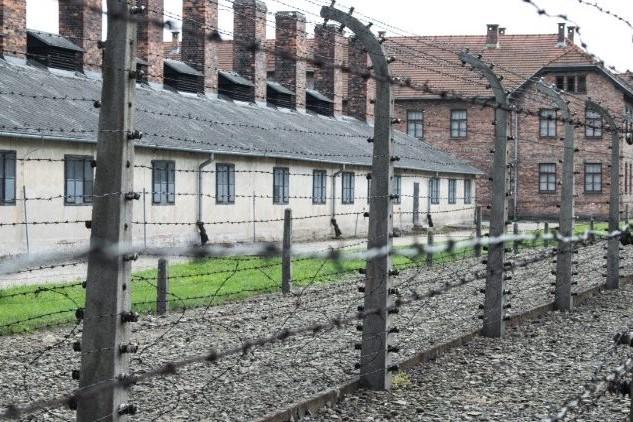 Auschwitz: Polacos e alemães organizam seminário conjunto pelo diálogo