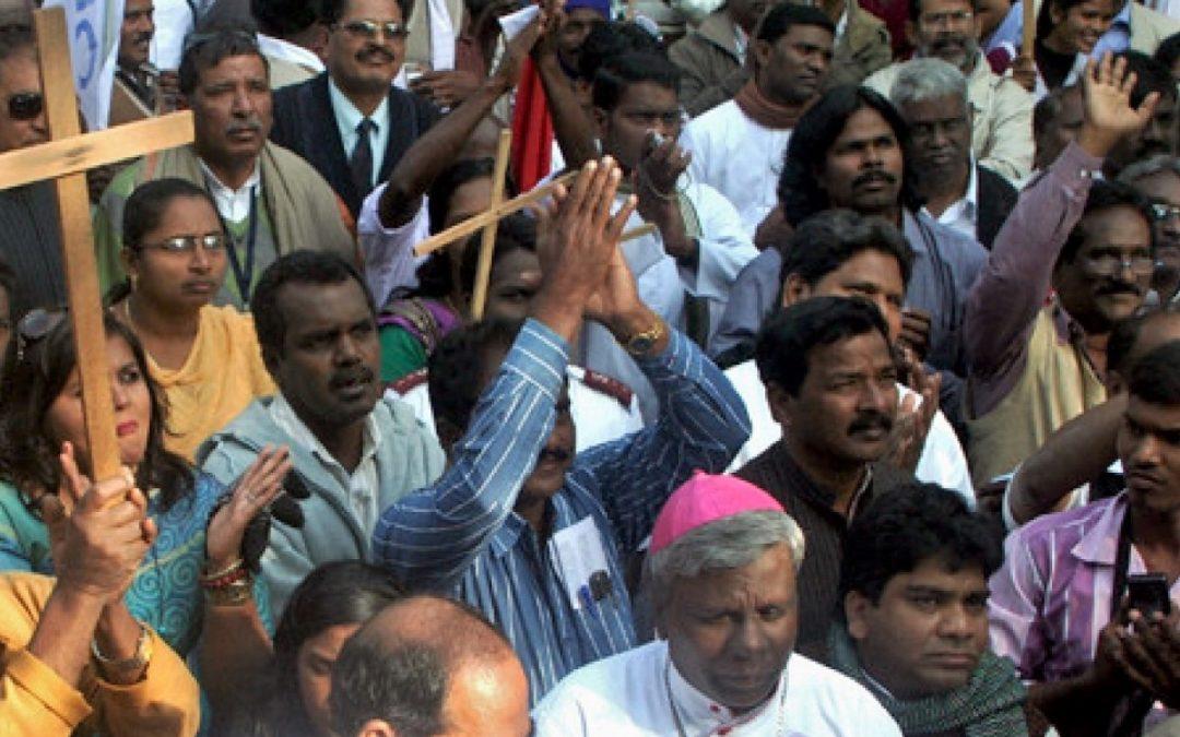 Índia: 10 anos depois os sobreviventes do massacre anti-cristão de Orissa continuam a clamar por «justiça»