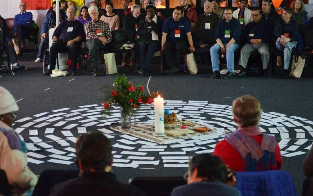 Movimentos: Comunidade de Vida Cristã incentivada ao «discernimento comunitário» e partilha do dom