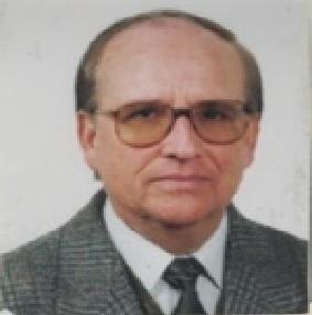 Santarém: Faleceu o padre António Cândido Monteiro