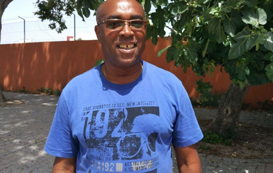 Associação dos Amigos de Santa Cruz, de Cabo Verde – Emissão 17-08-2018