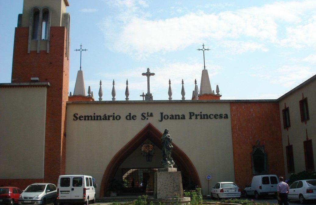 Aveiro: Bispo anuncia curso básico teológico-pastoral na diocese