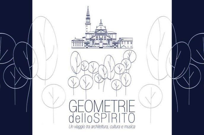 Itália: Vaticano leva a debate «relação entre arquitetura e espiritualidade» na Bienal de Veneza