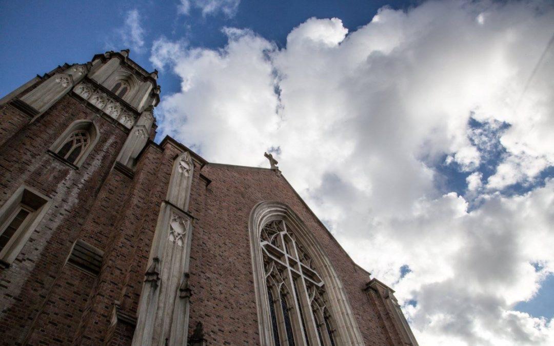 Migrações: Vivência da fé católica é uma grande «âncora» dos portugueses na diáspora